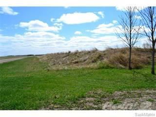 Land for sale in Hampton Village Land on Claypool Dr, Saskatoon, Saskatchewan
