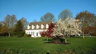 Single Family for sale in 441 Country Trace Road, Carbondale, IL, 62903