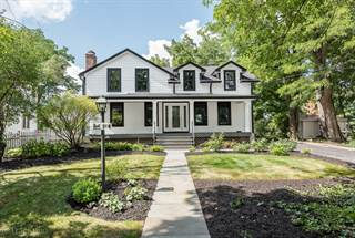 Single Family for sale in 710 Maple Avenue, Downers Grove, IL, 60515