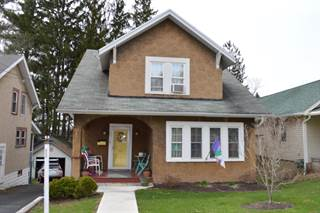 Single Family for sale in 311 Colburn Ave, Clarks Summit, PA, 18411