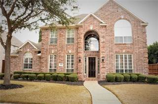 Single Family for sale in 5920 Beth Drive, Plano, TX, 75093