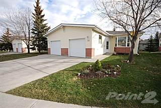 Residential Property for sale in 16 Dovista Court, Calgary, Alberta, T2B 3P4