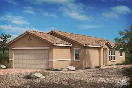 Singlefamily for sale in 5402 Robinera Ct., Las Vegas, NV, 89166