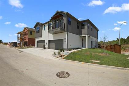 Residential Property for sale in 6314 Oakbend Circle, Fort Worth, TX, 76132