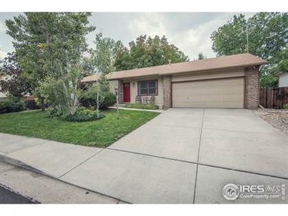 Residential Property for sale in 2253 Albany Ct, Loveland, CO, 80538