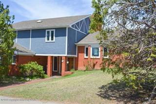 Single Family for sale in 8 Marcy Dr, Borger, TX, 79007