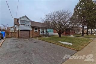 Residential Property for sale in 32 Glen Long Ave, Toronto, Ontario