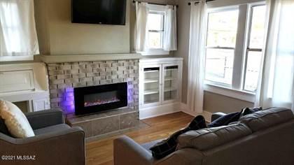 Residential Property for sale in 905 E Drachman Street, Tucson, AZ, 85719