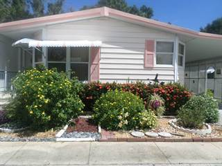 Other Real Estate for sale in 1001 STARKEY RD 229, Largo, FL, 33771