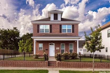 Residential Property for sale in 516 E 16th Street, Little Rock, AR, 72202