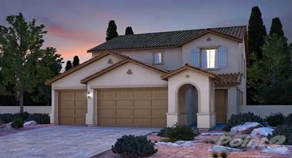 Multifamily for sale in 812 Aurelie Ridge St, Henderson, NV, 89011