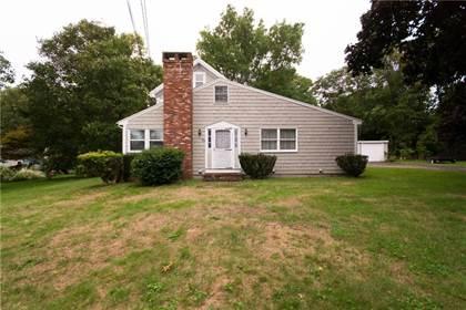 Residential Property for sale in 98 Touisset Road, Warren, RI, 02885