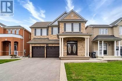 Single Family for sale in 23 GOOD HOPE RD, Brampton, Ontario, L6R3L7