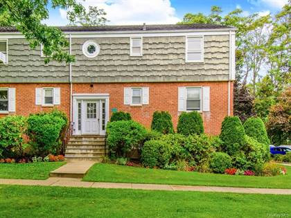 Residential Property for sale in 907 Palmer Avenue 1J, Mamaroneck, NY, 10543