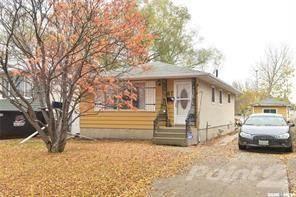 Residential Property for sale in 67 Cooper CRESCENT, Regina, Saskatchewan, S4R 4J8