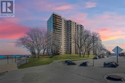Single Family for sale in 500 GREEN RD 607, Hamilton, Ontario, L8E3M6