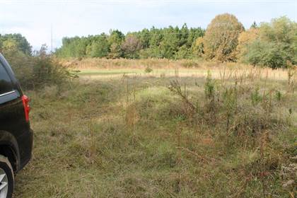 Lots And Land for sale in 0 joe, Centreville, MS, 39631
