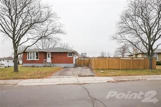 Residential Property for sale in 82 Raleigh Street, Hamilton, Ontario