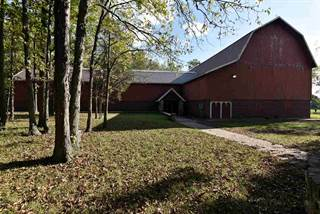 Comm/Ind for sale in 6399 E 675 N, Fremont, IN, 46737