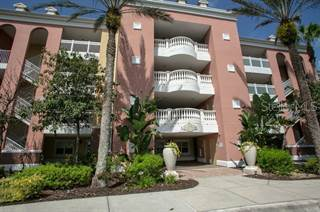 Condo for sale in 1116 SUNSET VIEW CIRCLE 301, Reunion, FL, 34747