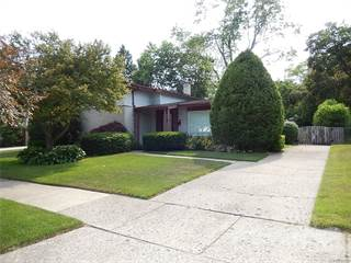 Single Family for sale in 20159 WEYHER Street, Livonia, MI, 48152