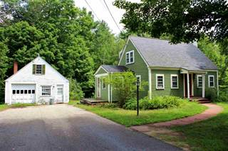 Single Family for sale in 85 Pollard Street, Conway, NH, 03818