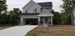 Single Family for sale in 22541 ALBION Avenue, Farmington Hills, MI, 48336