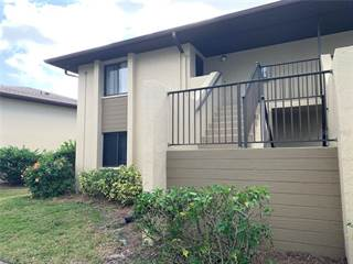 Condo for rent in 4008 OAKVIEW DRIVE K6, Port Charlotte, FL, 33980