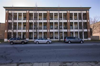 Residential Property for sale in 900 S 5th St 204, Louisville, KY, 40203