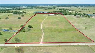 Residential Property for sale in 5835 Smith Road, Bellville, TX, 77418