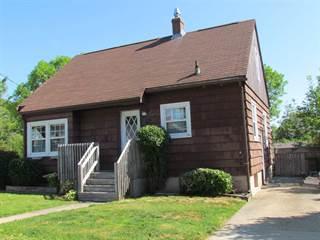 Single Family for sale in 12 Joffre St, Dartmouth, Nova Scotia
