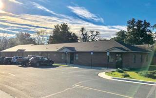 Comm/Ind for sale in 508 NW HOUSTON AVE, Live Oak, FL, 32064