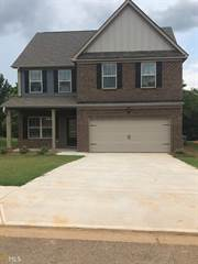 Photo of 1081 Hartwell Rd, Locust Grove, GA