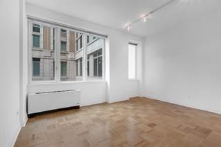 Apartment for rent in 1510 Lexington Avenue 12A, Manhattan, NY, 10029