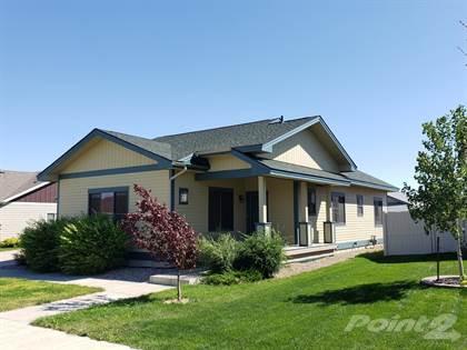 Multi-family Home for sale in Granite Peak Subdivision, Williston, ND, 58801