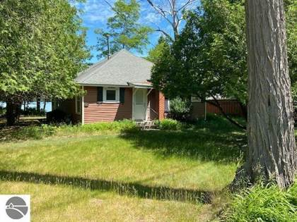 Residential Property for sale in 7382 W GLENMERE ROAD, Empire, MI, 49630