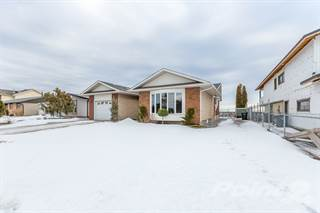Residential Property for sale in 95 7th Street N.W., Medicine Hat, Alberta
