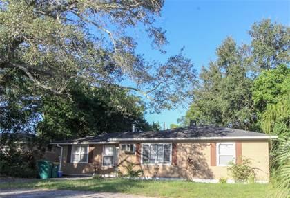 Propiedad residencial en venta en 1528 YOUNG AVENUE, Clearwater, FL, 33756