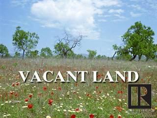 Land for sale in 264 Grassie BLVD, Winnipeg, Manitoba, R2G2L6
