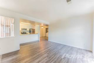 Apartment for rent in Emerald Bay, Las Vegas, NV, 89104