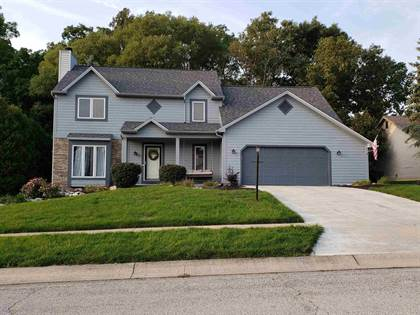 Residential Property for sale in 9422 Shorewood Trail, Fort Wayne, IN, 46804