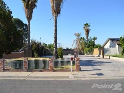 Lot/Land for sale in 2809 Carl Lane , Bakersfield, CA, 93306
