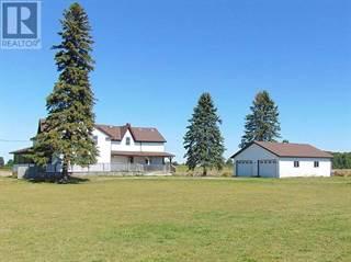 Single Family for sale in 556513 MULMUR MELANCTHON TL, Mulmur, Ontario, L9V0A4