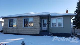 Residential Property for sale in 971 McPhillips, Winnipeg, Manitoba
