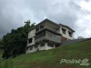 Residential Property for sale in Lirios Dorados, Juncos, PR, 00777