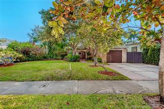 Single Family for sale in No address available, Fort Lauderdale, FL, 33316