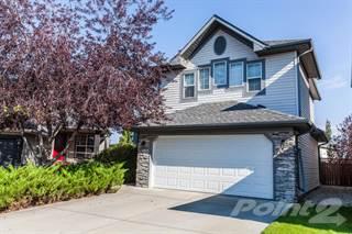 Residential Property for sale in 399 Douglas Ridge Circle SE, Calgary, Alberta, t2z 3h6