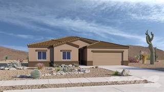 Single Family for sale in 4242 E White Water Dr, Tucson, AZ, 85706
