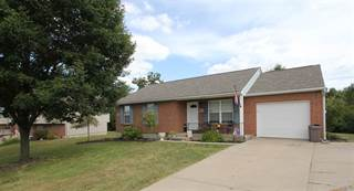 Single Family for sale in 2088 Gribble Drive, Ft Mitchell, KY, 41017