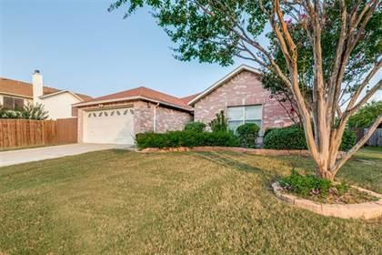 Residential for sale in 2205 Bantry Lane, Arlington, TX, 76002